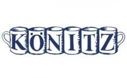 Könitz: Own administrative procedure