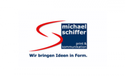 Michael Schiffer: Reorganisation measures