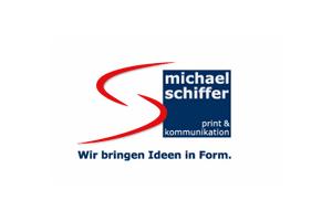 michaelschifferdruckerei 300x200 - Michael Schiffer: Reorganisation measures