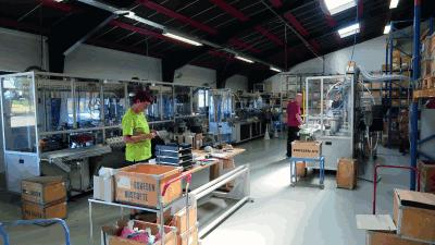 eppi124 eskesen 4 - Eskesen: Products in motion