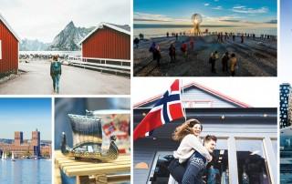 eppi124 norway slider 320x202 - Haptic advertising in Norway: Europe's profilic North