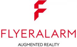 New division at Flyeralarm