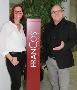 francos 300x350 - FranCos: Tenth anniversary