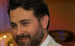 BPMA: New CEO