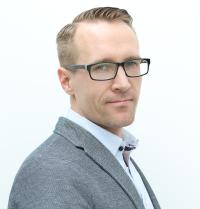 sami jaepinen easyorange - Easy Orange: New Sales Director, new shareholder