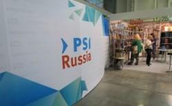 PSI Russia: Premiere