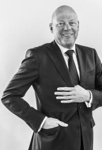 Hans Poulis - IGC International: Poulis acquires the majority