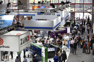 "cprintmadrid 1 - C!Print Madrid: ""Benchmark event"""