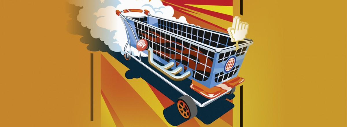 eppi125 Slider 965x355 1200x441 - Online Shops: Trade under Transformation