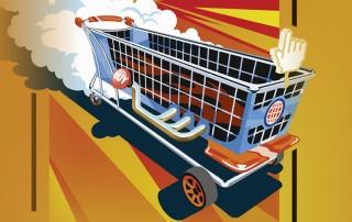 eppi125 Slider 965x355 320x202 - Online Shops: Trade under Transformation
