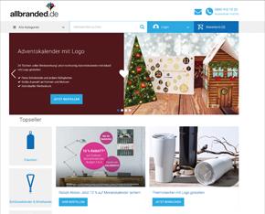 eppi125 digi 1 - Online Shops: Trade under Transformation