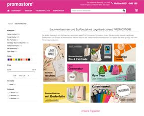 eppi125 digi 2 - Online Shops: Trade under Transformation