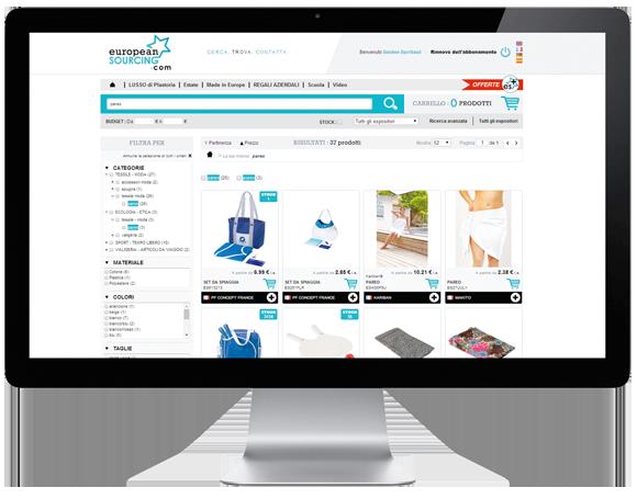 eppi125 digi 3 - Online Shops: Trade under Transformation