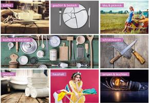 eppi125 digi 4 - Online Shops: Trade under Transformation
