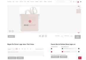 eppi125 digi 5 - Online Shops: Trade under Transformation