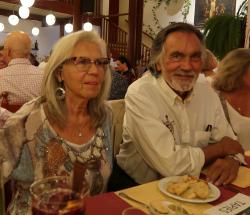 ippag summermeeting 3 - Ippag Summer Meeting: Work-intensive, family-like atmosphere