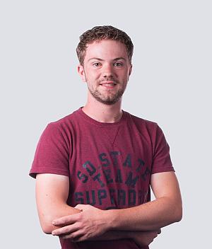 Simon - Pinkcube: New buyer