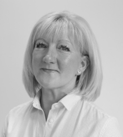 diane anderton goldstar - Goldstar: Two new senior appointments