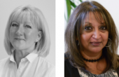 Goldstar: Two new senior appointments