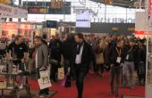 Stuttgart Exhibition Centre takes over Expo 4.0