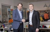 Plato Group: New CEO