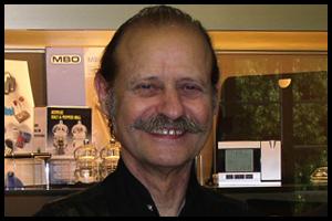 Polydono Bintern 300x200 - Obituary: Heinz E. Roethlisberger passed away