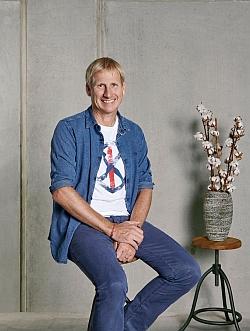 Uli Hofmann Brands Fashion - Brands Fashion: Sustainability report published