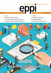 eppi126 1 177x250 - eppi magazine: End-of-year review and novelty show