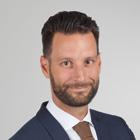 eppi126 noordwijk - Industry Monitor 2018
