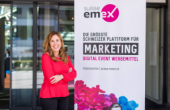 Emex presents new trade show format