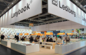 Lanybook is supporting its distributors itself again