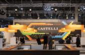 Lediberg becomes Castelli