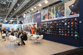 psi 2019 3 - PSI 2019: New trade show triple kicks off successfully