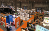 Promotion Trade Exhibition: Positive atmosphere