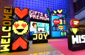 Hong Kong Gifts & Premium Fair: Hip gift ideas