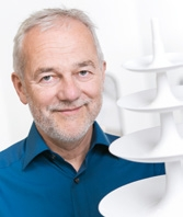 koziol stephan - The debate on plastic: Politics and polymers