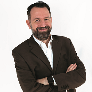 ChrBorn Presse 10x10 4C - Geiger-Notes: New Marketing Director