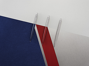PF Concept Newell Jotter XL - PF Concept takes over the exclusive franchise for Newell Brands