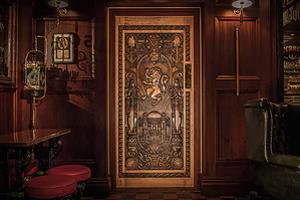 Door Hanging10 1 780x512 - It is the brand that counts