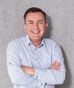 Halfar Jens Brand - Halfar: New sales management
