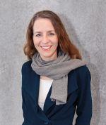 Halfar Simone Rath - Halfar: New sales management