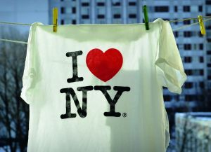 IloveNY shutterstock - It is the brand that counts
