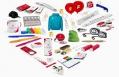 Flyeralarm expands promotional products business