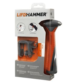 lifehammer easyorange - Easy Orange: Two new brands