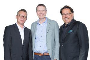 reflects leseberg - Reflects: New Marketing Director