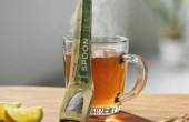 Sprout Europe acquires Geschmacksentfaltung