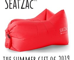 337 seatzac new 250x202 - The gadget of 2019