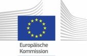EU Commission: Safety Gate report published