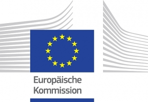 europaeische Kommission - EU Commission: Safety Gate report published