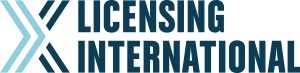 licensing international - LIMA becomes Licencing International